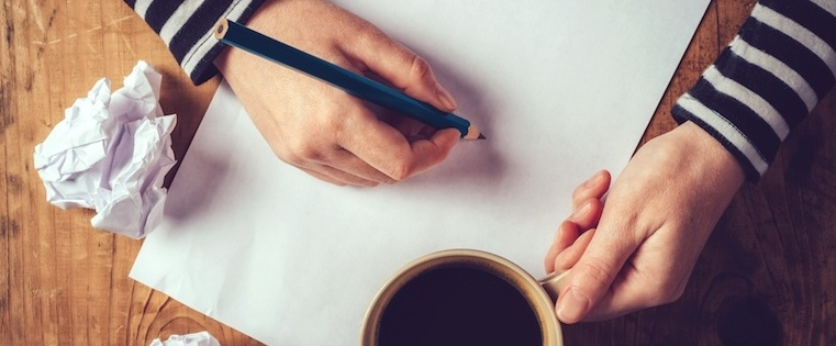 5 Highly Effective LinkedIn Summary Templates for Sales Reps