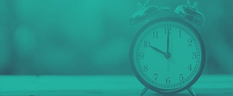 7 Email Templates That Can Save You 520 Hours Per Year