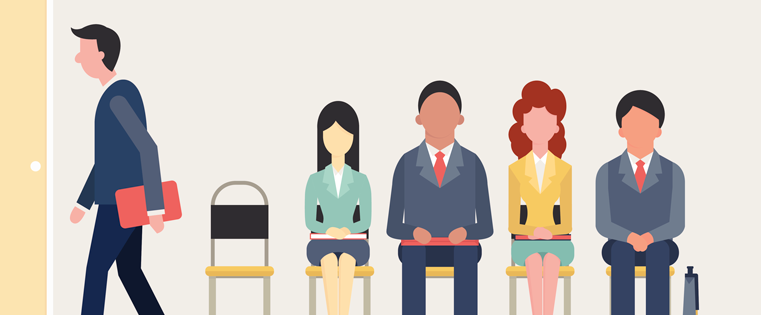 Inside the Current Inbound Job Market: New Data on Today's Hottest Roles & Responsibilities
