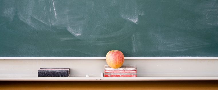 10 Resources to Help You Teach Inbound Marketing