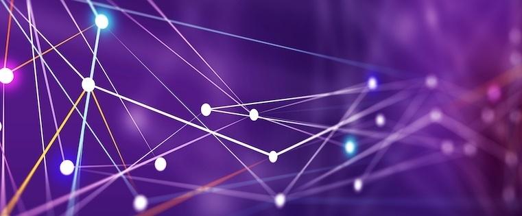 4 Templates to Run Incredibly Effective Connect Calls