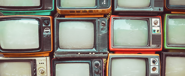 Is Interactive Video the Next Big Thing? 3 Creative Examples from Brands