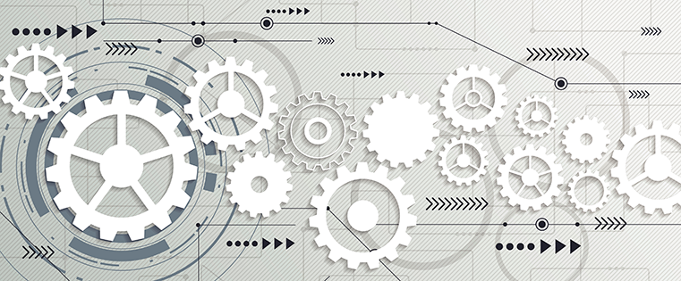 3 Reasons Why Agencies Should Invest in Iterative Web Design
