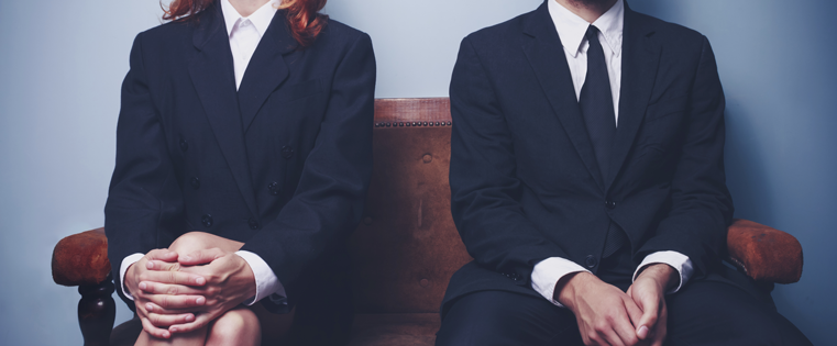 What No One Tells You About Your Career When You're 22