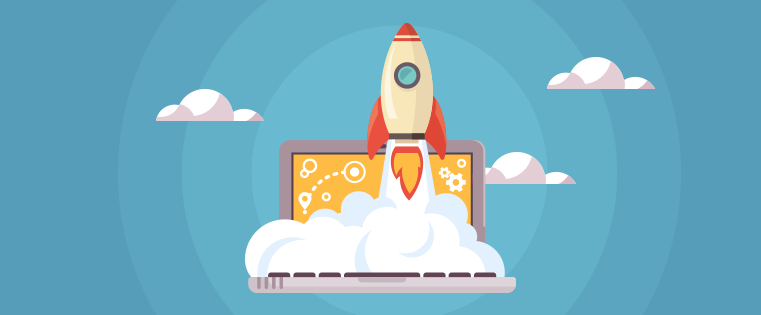 3 Crucial Tests to Run Prior to Launching Your Website