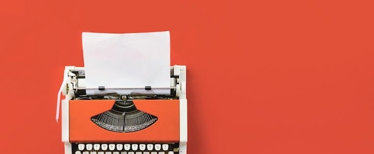 The Ultimate Guide to Writing LinkedIn InMails That Get Results (With Examples)