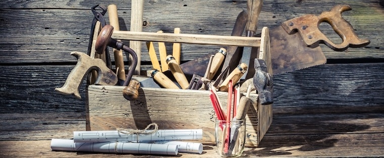 Top Salespeople Are More Likely to Use These Tools Than the Rest of You [Data]