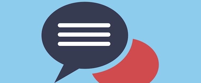 The Ultimate Guide to Using Live Chat Software in Sales