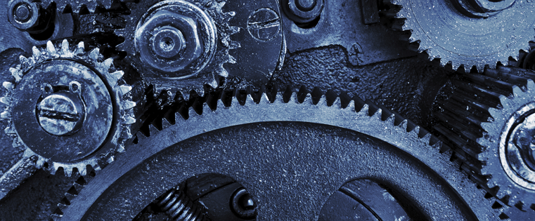 5 Things You'll Wish You Knew Before Buying Marketing Automation Software [Webinar]