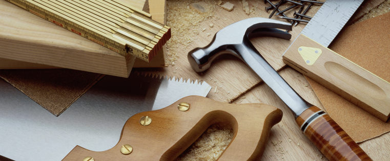 Want More Traffic to Your Website? Try These 5 Tools & Tips