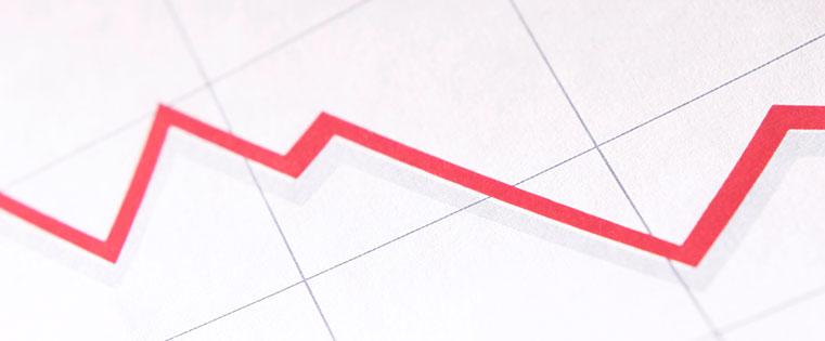 12 Key Marketing Metrics You Should Already Be Tracking