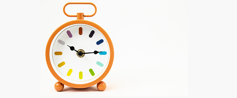 How to Market Your Agency When You're Way Too Busy: 15 Tips