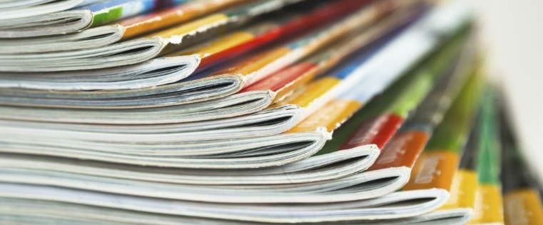 8 Medium Publications You Should Be Following