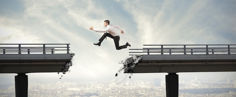 11 Stupid Mistakes Sabotaging Your Sales Success