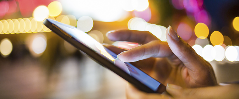 10 Mobile Advertising Companies You Need to Know