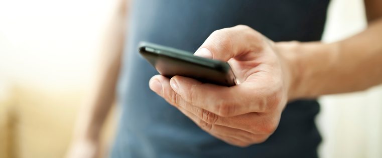 Is Your Website Mobile-Friendly? 3 Tools to Help You Prepare for Google's Next Algorithm Update