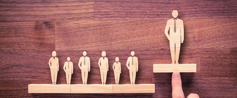 4 Strategies Every Sales Leader Should Be Using in 2018