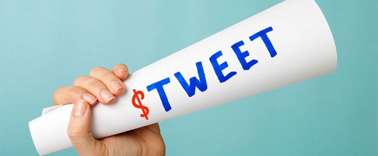Twitter Ads Campaigns: A Simple Setup Guide