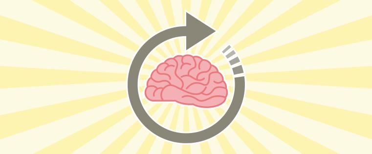 7 Psychology-Backed Hacks for Boosting Your Motivation