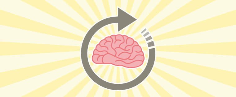 7 Psychology-Backed Hacks for Boosting Your Motivation