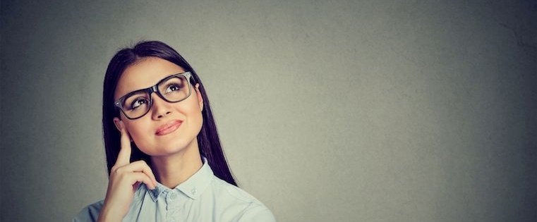 8 New Ways to Rethink Failure