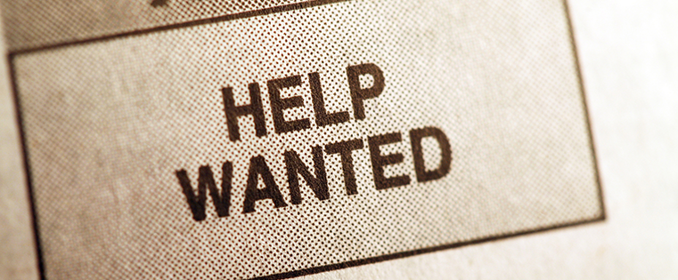 When Should Your Agency Hire Its Next Employee?