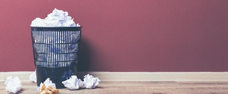 old-school-sales-habits-ditch-today.jpg
