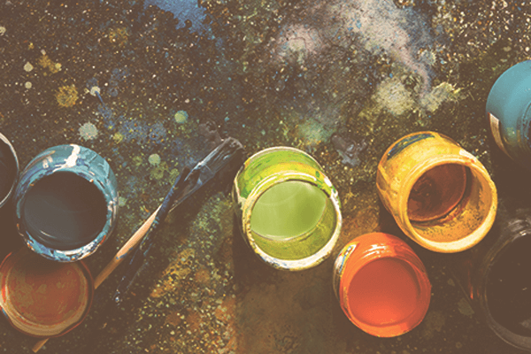 4 Strategies to Spark On-Demand Creativity
