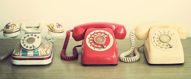 Why One-Call Closes Aren't Always a Good Thing