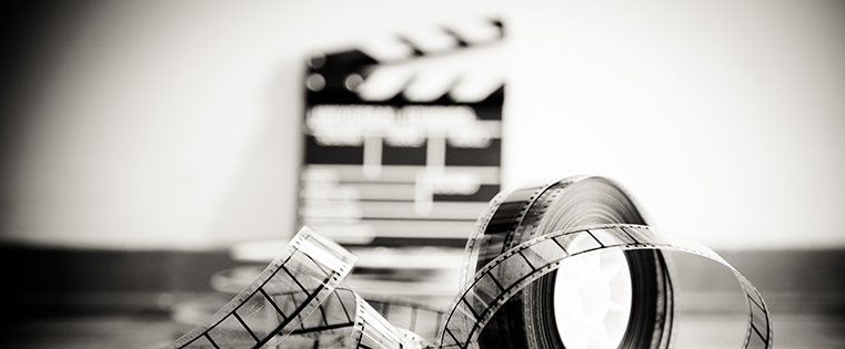 The Future of Online Video Looks a Lot Like Film's Past: 3 Tips for Modern Advertisers