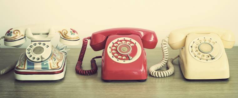 10 Signs Your CEO Has an Outdated View of Marketing