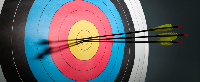 How Strong Is Your Site? Learn From 9 Big Brands With High-Performing Websites