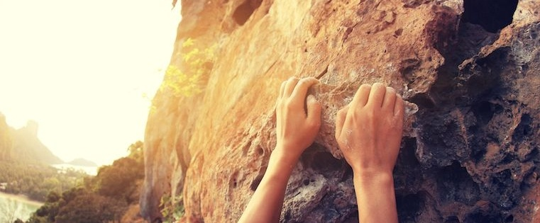 How to Be Persistent in Sales Without Annoying Your Prospects