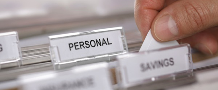 Personalized Calls-to-Action Convert 42% Better [New Data]