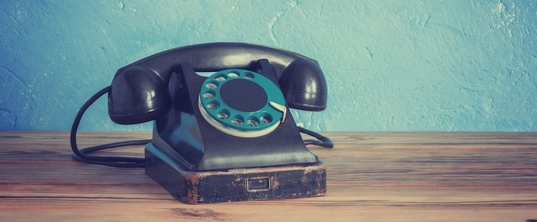 5 Phone Selling Secrets That'll Explode Your Sales