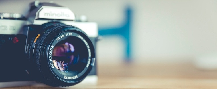 How to Pick a LinkedIn Profile Photo That'll Help You Win Deals [Infographic]