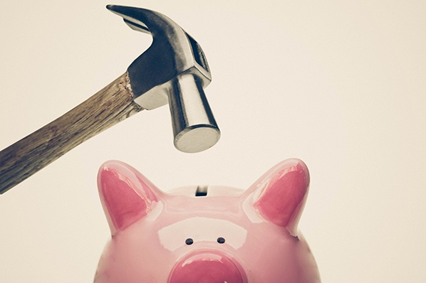 5 Mistakes That Will Bankrupt Your Agency