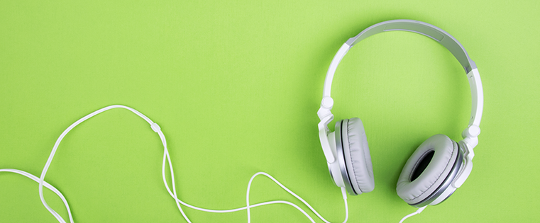 5 Podcast Episodes That Will Make You a Better Agency Leader