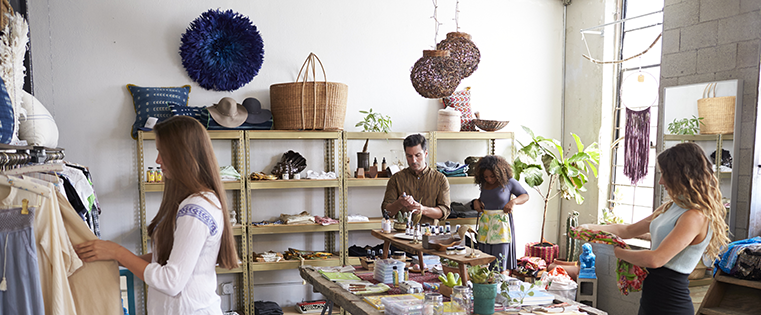 The Next Wave in Digital Agency Marketing: Brick-and-Mortar Pop-Ups