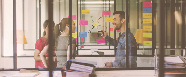 13 Project Management Terms You Should Know [Infographic]