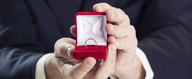 The Proposal Formula That Gets an 80% Close Rate