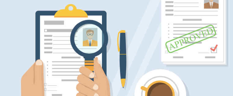 How to Win More Proposals by Interviewing Your Prospects