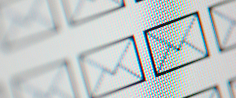 5 Apps That Will Help You Write Better Prospecting Emails