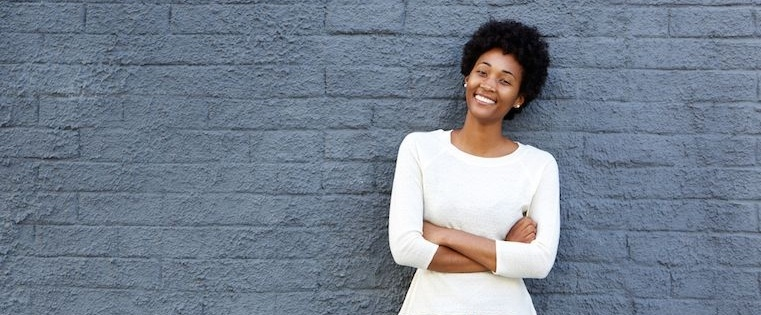 5 Psychology-Backed Exercises That Will Make You Feel More Confident