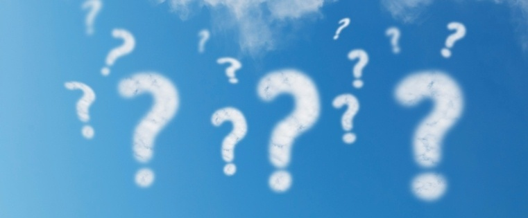 5 Types of Questions Salespeople Should Avoid at All Costs