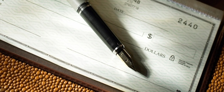 Dissecting Sales Commission: How To Read Your Paycheck