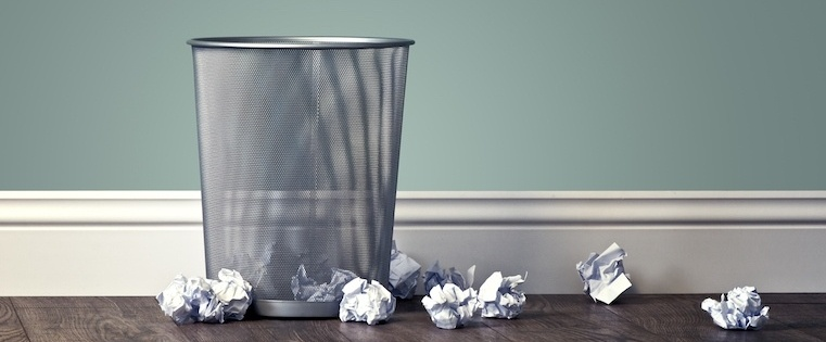 3 Reasons People Ignore Your Emails