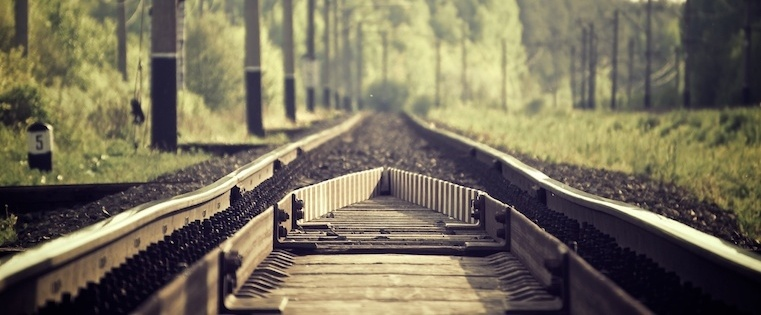 5 Common Reasons Your Sales Conversations Get Derailed