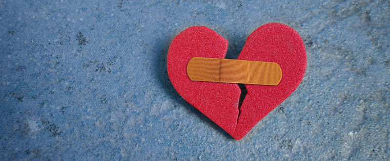 It's Time to Get Out of the Client-Agency Relationship Rut