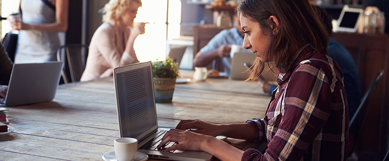 10 Must-Have Apps for Remote Workers